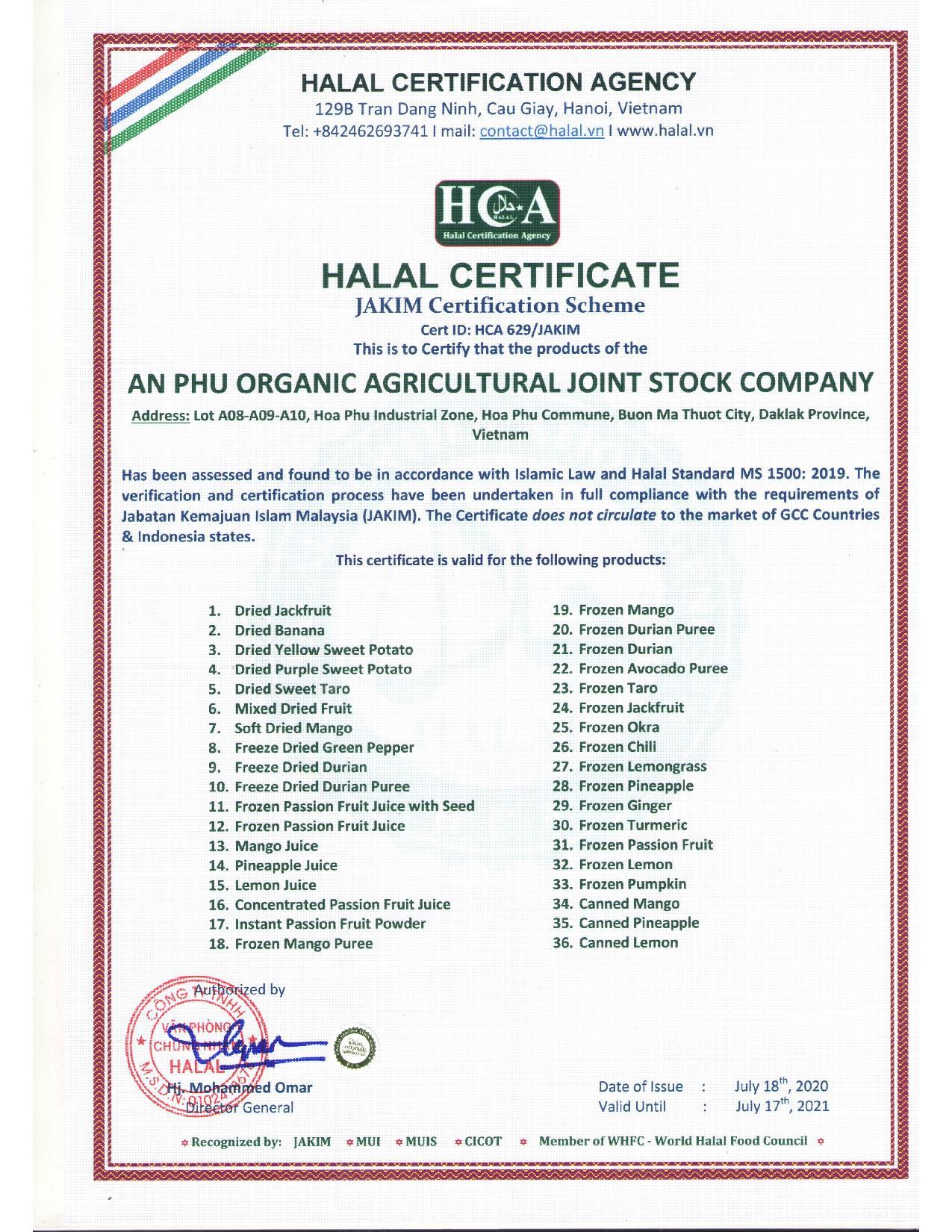 Halal Jakim - An Phu.jpg