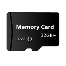 EVO <span class=keywords><strong>Thẻ</strong></span> SD 128GB 32GB Class10 Tarjeta SD UHS-1 <span class=keywords><strong>Thẻ</strong></span> Nhớ 256GB TF <span class=keywords><strong>Flash</strong></span> <span class=keywords><strong>Thẻ</strong></span> 64GB cartao Memoria De