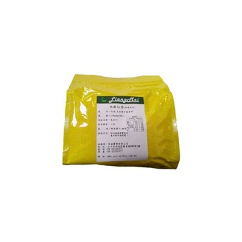 Flavor Loose Earl Grey Black Tea bags OEM Wholesale