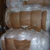 /product-detail/ldpe-film-mix-color-bales-scrap-waste--62013944272.html