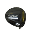 /product-detail/high-quality-prgr-super-egg-2017-10-5-r-flex-men-right-hand-used-club-golf-driver-62018101286.html