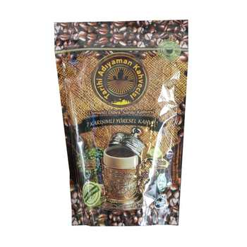 High Quality Instant Turkish Coffee Hot Sale Gedik Coffee 250 Grams