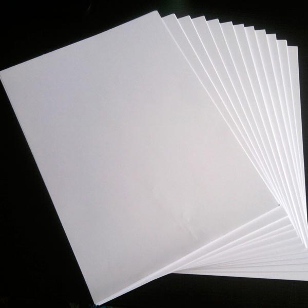 A4 Copy Double A A4 Paper 80GSM 75GSM 70GSM Available...