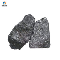Supply Silicon Metal / 2202/1101/411/441/553 with best price