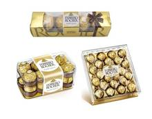 Ferro Rocher <span class=keywords><strong>chocolat</strong></span> indien