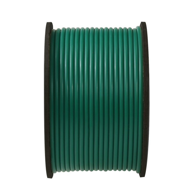 Auto Lawn Mower Boundary Wire Parts