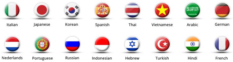 multi-language.jpg