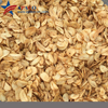 /product-detail/2019-new-crop-fresh-natural-pure-white-garlic-competitive-price-use-for-produce-fried-garlic-apaco-factory-62013291516.html