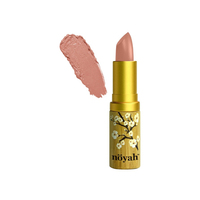 Natural Lipstick in Eco-chic Bamboo - Wink