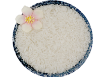 Hot SALE IN 2019 **Viet Nam Jasmine rice The best grade Good offer- Viet Nam rice - High Quality of Jasmine Rice