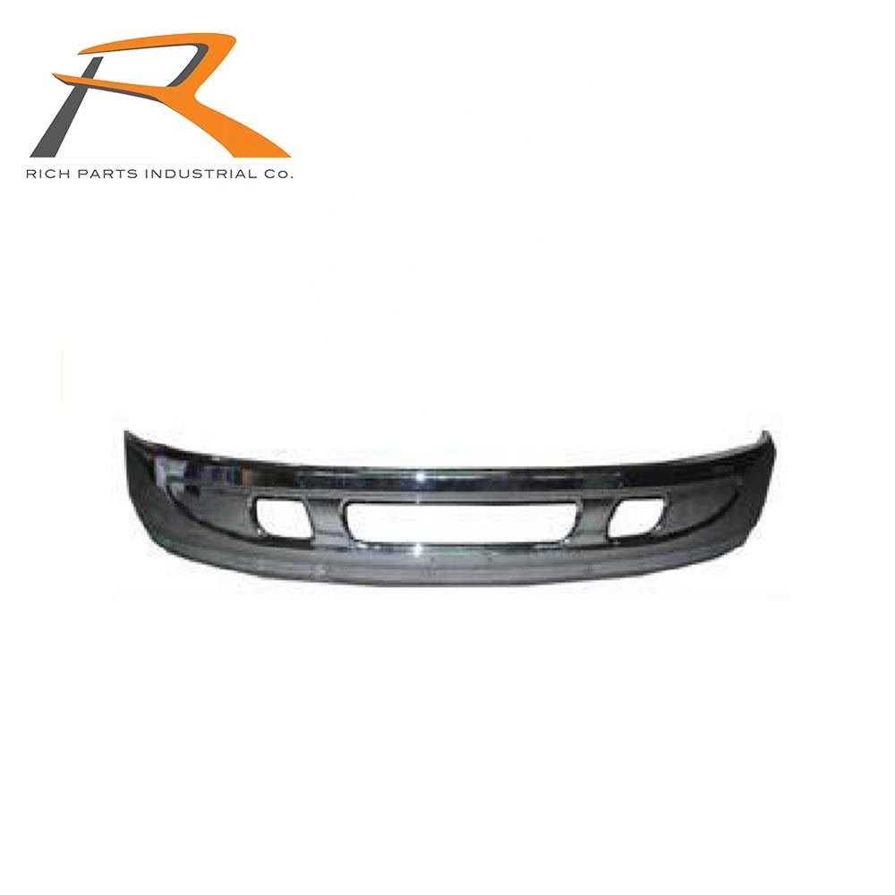 high quality truck bumper front for American European Japanese trucks