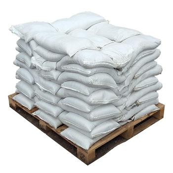 High Quality Icumsa 45 White Refined Brazilian Sugar/ Brown Refined ICUMSA45 Sugar