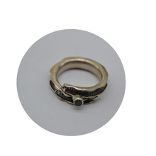 Gute Qualität 925 Sterling <span class=keywords><strong>Silber</strong></span> Tribal Ringe