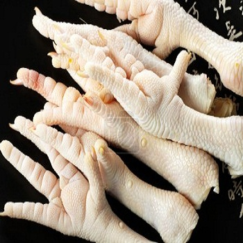 chicken,Halal Chicken Feet / Frozen Chicken Paws Brazil / Fresh chicken wings Supplier