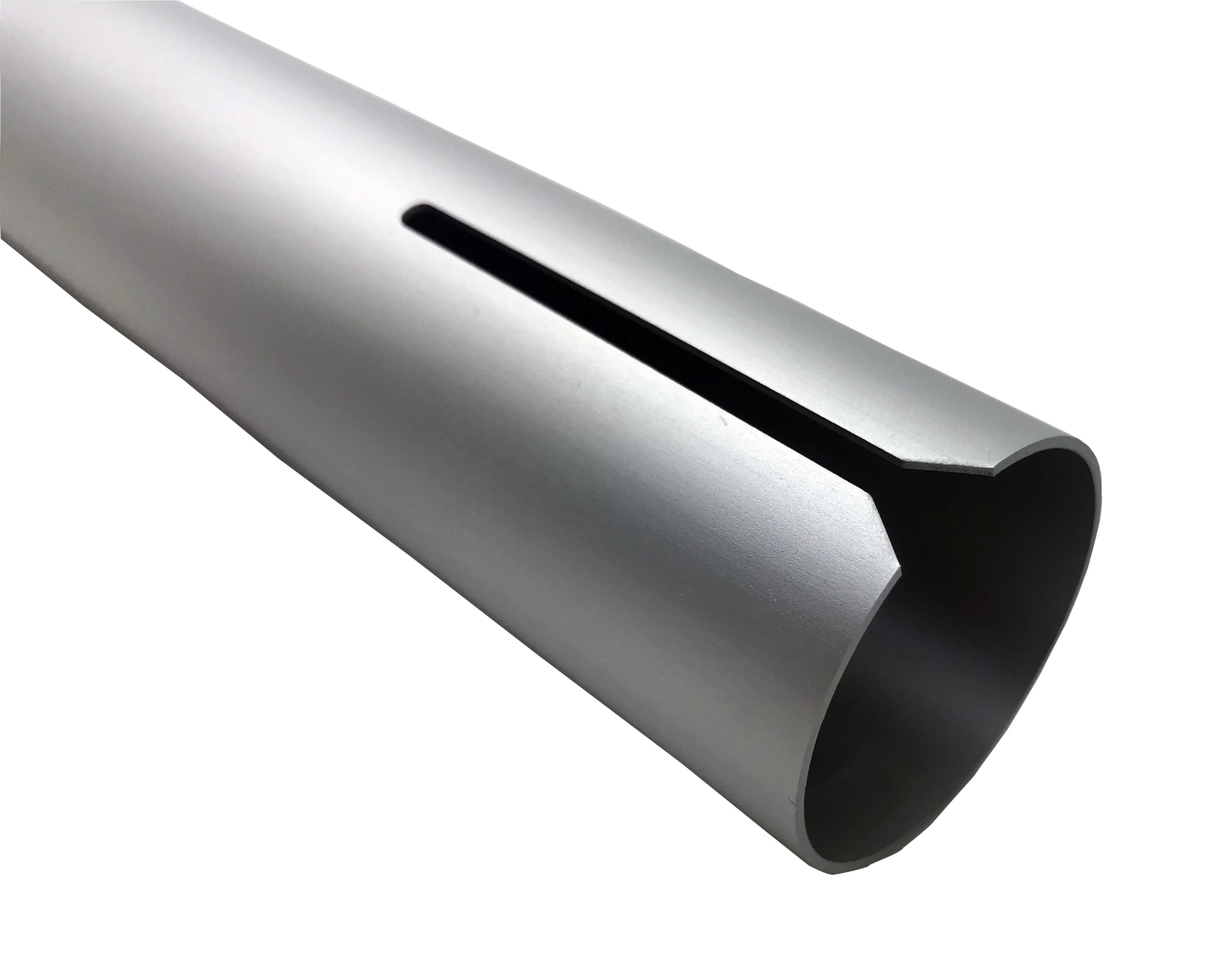 30 years Experience Customize Aluminum Extrusion Profile