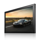 KeeTouch 17 inch 4:3 open frame for pos touch monitor lcd
