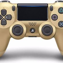 <span class=keywords><strong>Controller</strong></span> <span class=keywords><strong>Wireless</strong></span> per PlayStation 4
