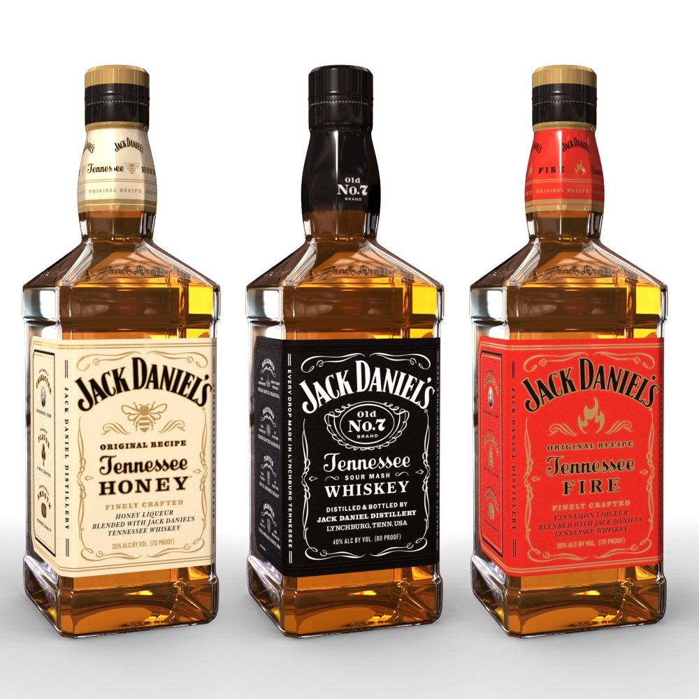 Original Taste Jack Daniel S Tennessee Whiskey For Sell Buy Rasanya Enak Jack Daniel S Tennessee Whiskey Tersedia Jack Daniel S Tennessee Whiskey Tersedia Untuk Dijual Product On Alibaba Com