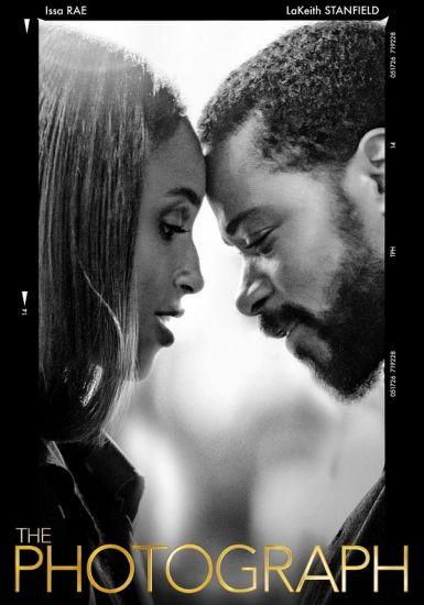 2020美国6.1分爱情片《爱之情照》HD1080p.中英双字