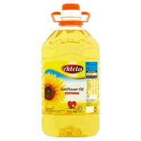 top quality refined sunflower oil, 100% Organic Sunflower Oil