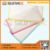 Household Daily Use Super Power Of Water Absorbency Kitchen Cleaning Dish Towel Cloth