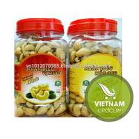 Cashew Nuts With Salted FMCG products Wholesale