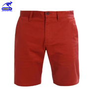 Best Choice For Promotion T-Shirt 2019 Made In Vietnam Cheap Price Unisex Cycling Shorts