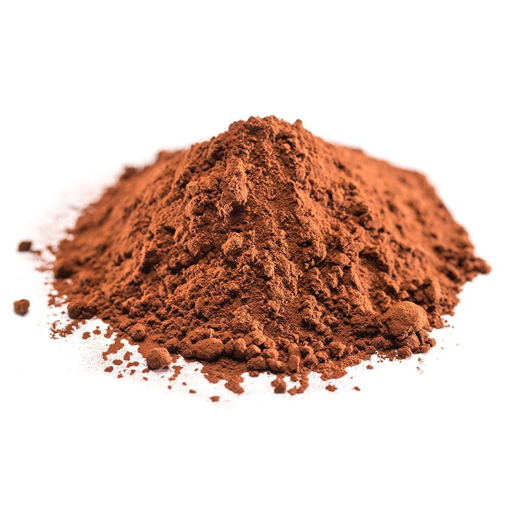 Organic Natural Cocoa/cacao Powder/cocoa Powder Suppliers - Buy Betterbody  Foods Organic Cacao Powder,Natural Unsweetened 100% Pure Cocoa,Vision Of  Veliche High Fat Cocoa Powder Product on Alibaba.com