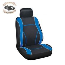 Top Kwaliteit Fit Alle Size <span class=keywords><strong>Auto</strong></span> Seat cover