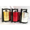 /product-detail/high-quality-lacquer-food-carrier-storage-lunch-box-cheap-price-from-vietnam-62012941496.html