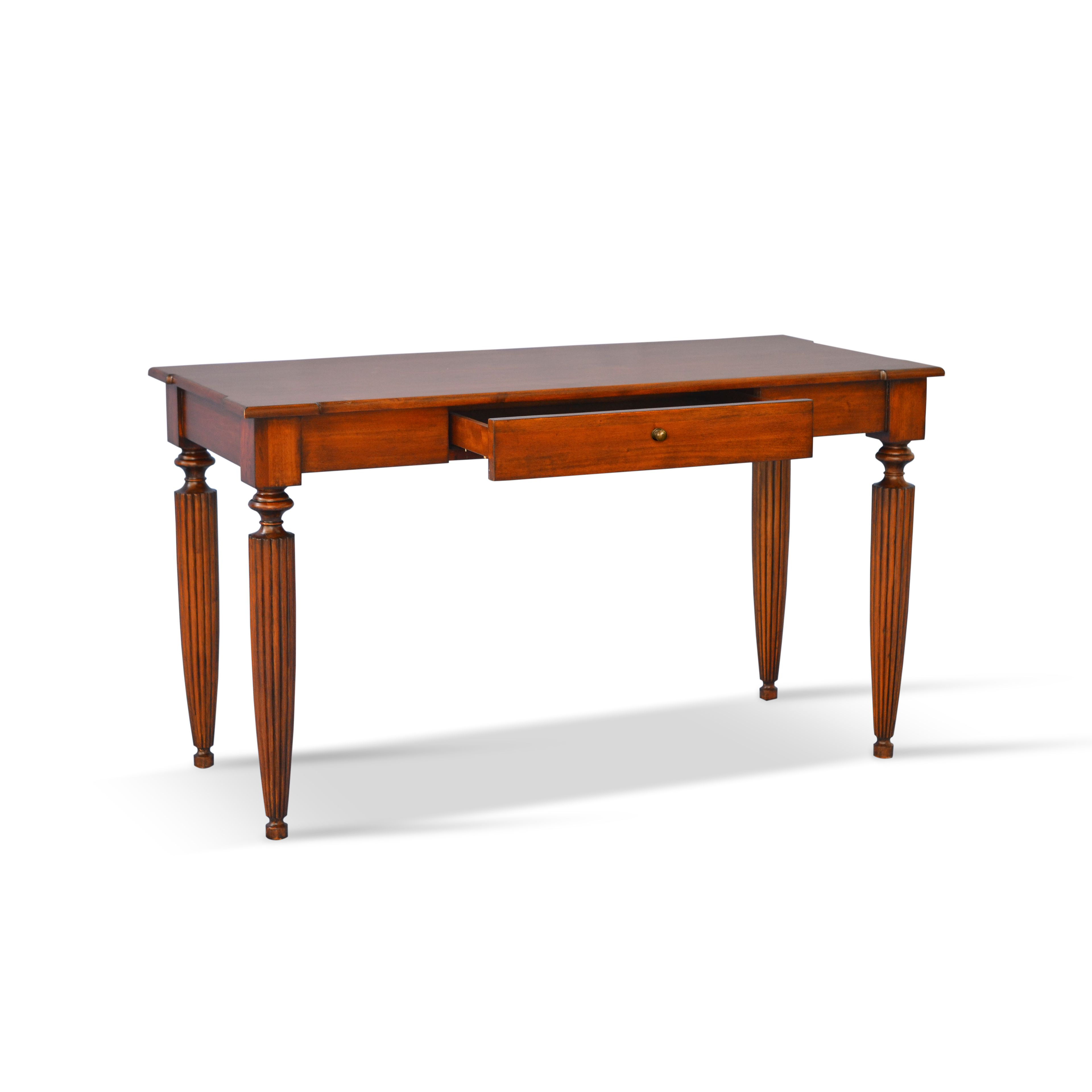 Bellini Writing Desk Writing Desk Furniture For Hotel Resort Home Office Furniture Colonial Mahogany Wooden Modern Solid Wood Buy Writing Desk Office Desk Study Desk Product On Alibaba Com