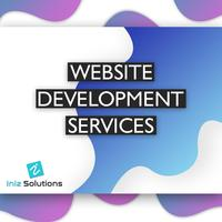 Expert PHP Developers and designers for your web projects, website design