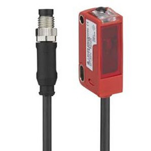 China Leuze Sensor, China Leuze Sensor Manufacturers and