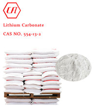 CAS 554-13-2 Bột 99.9% 99% Lithium <span class=keywords><strong>Carbonate</strong></span> Li2CO3