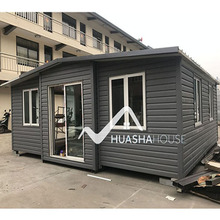 New trung quốc nhà gấp <span class=keywords><strong>container</strong></span> phẳng prefab <span class=keywords><strong>biệt</strong></span> <span class=keywords><strong>thự</strong></span> đúc sẵn