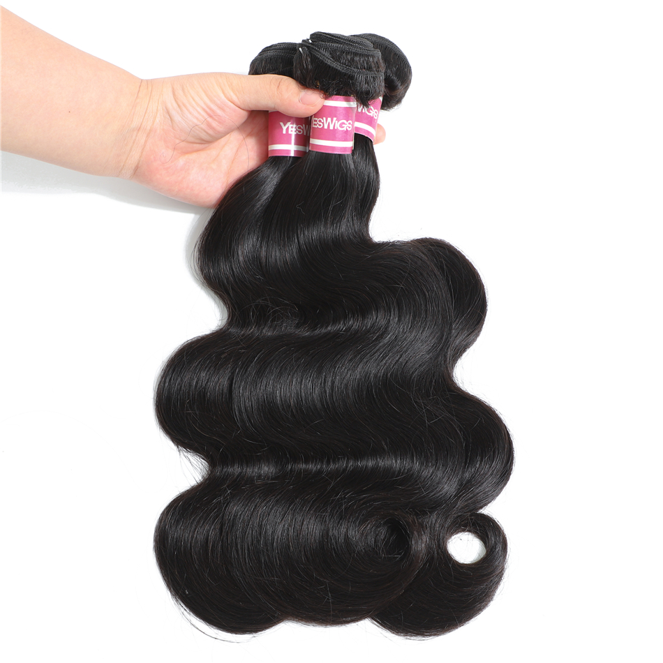 Wholesale Mink Brazilian <strong>Hair</strong> Extension Vendor <strong>Body</strong> <strong>Wave</strong> <strong>Human</strong> <strong>Hair</strong> Weave Bundles Raw Double Drawn Virgin Cuticle Aligned <strong>Hair</strong>