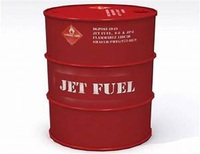Jet fuel JP54, Aviation fuel, Aviation kerosene 54