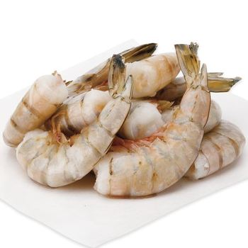BLACK TIGER ,VANNAMEI SHRIMPS HOSO,HLSO,PUD,COOKED,PD