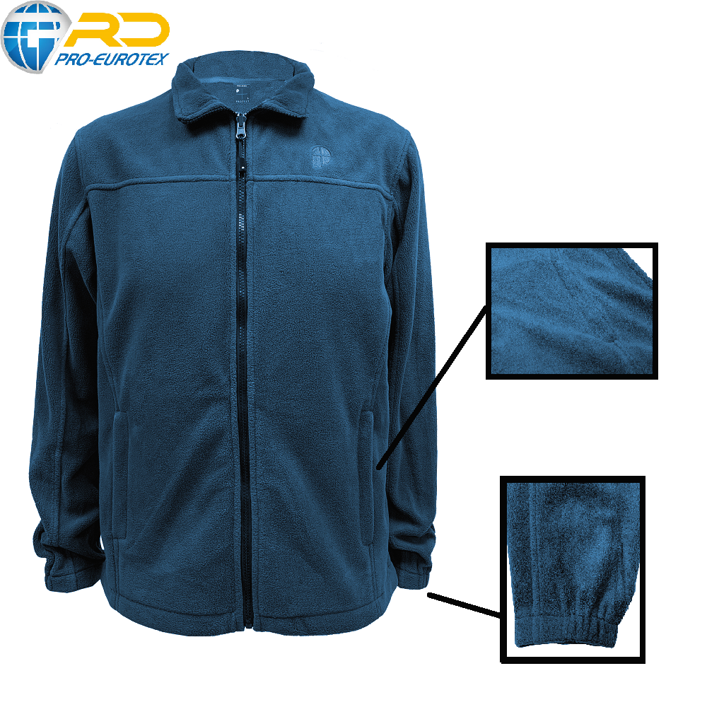 Solid color windproof tracksuit hiking jackets