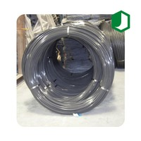 HIGH QUALITY SPRING STEELS WIRE AISI 6150 H