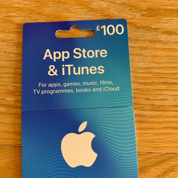 Itunes Gift Cards Buy Amazon Gift Card 2013 Itunes Gift Card Paypal Denmark Gift Card Product On Alibaba Com