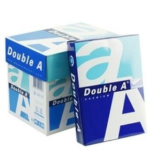 Double A A4 <span class=keywords><strong>Papier</strong></span> <span class=keywords><strong>Copieur</strong></span> (80gsm, 75gsm, 70gsm)