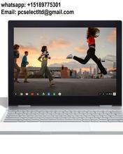 Zartecks_100 % google Pixelbook SSD de 512 GB/16 GB Ram/Intel i7 Chrome <span class=keywords><strong>Os</strong></span>