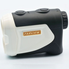 Fern 1400y Wasserdichte Laser range finder für outdoor sport enthusiasten