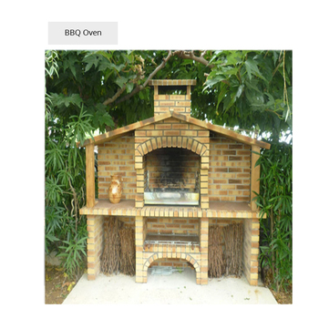 Superior Quality Ideal Outdoor Use Wood