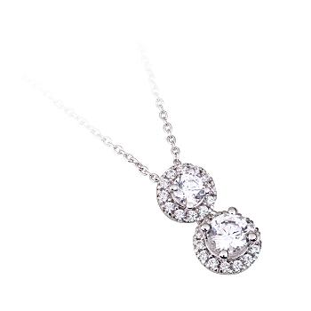 High Quality 10k Gold Diamond Jewelry