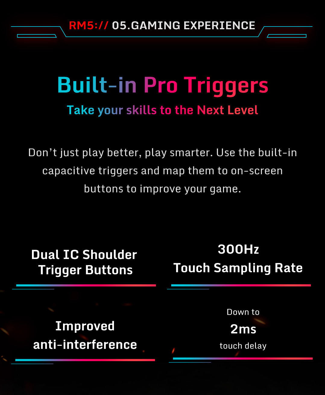 Global Version Nubia Red Magic 5G game Phone gaming android 8GB 128GB Snapdragon 865 screen 144hz cooling fan cell phone