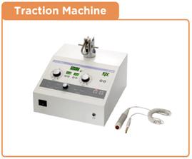 EV-804 Fysiotherapie Elektrische Tientallen Eenheid Stimulator