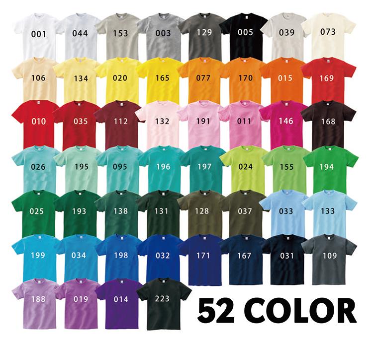 Camiseta 190g Homens   Tela de Impressão Do Logotipo Personalizado Impressão   Branco   Preto   Manga Curta   Rodada pescoço de Algodão     Manga Longa