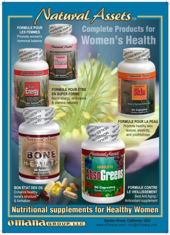 Dietary & Food Supplement in USA.  Manufacturer, Distributors, Wholesale, OEM Private Label Herbal Health Nutritional Supplement